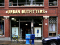 Urban Outfitters - Portland OR